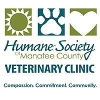 Humane Society of Manatee County Veterinary Clinic