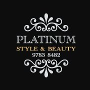 Platinum Style And Beauty