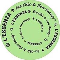 Essenza Eco Chic