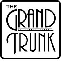 The Grand Trunk