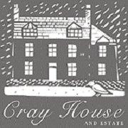Cray House