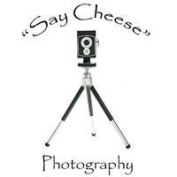 """""""Say Cheese"""" Photography by Diane"""