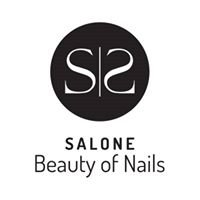 Salone / Beauty Of Nails - Oficial