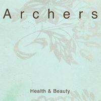 Archers Beauty