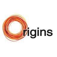 Mosaïek Origins Retreat
