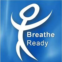 BreatheReady Therapy