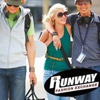Runway Fashion Exchange - Valencia