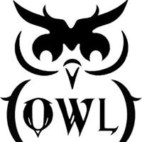 Owl Acoustic Lounge
