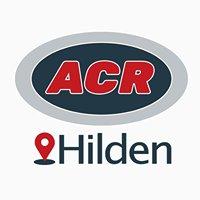 ACR Hilden