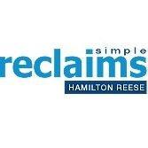 Simple Reclaims