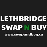 Lethbridge Swap N Buy