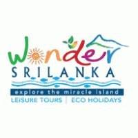 The wandering compass to Sri Lanka