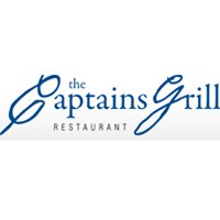 The Captains Grill Restaurant