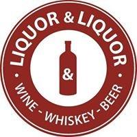 Liquor n Liquor