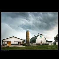 Aberle Farms Inc