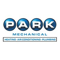 Park Mechanical Heating, Air Conditioning, and Plumbing