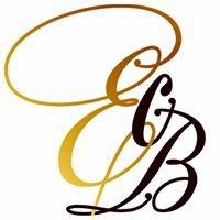 Elizabeth's Casa Bella Salon & Spa