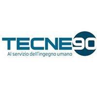 Tecne90 SpA