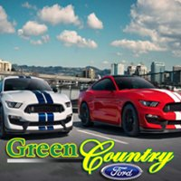 Green Country Ford
