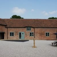 Manor Farm Courtyard Cottages