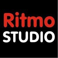 Ritmo Studio
