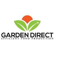 Garden Direct sk