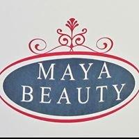 Maya Beauty