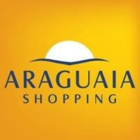 Araguaia Shopping