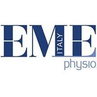 EME Srl - Fisioterapia ed Estetica ad alto livello
