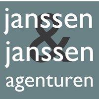 Janssen & Janssen Agenturen