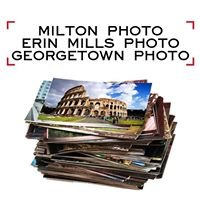 Milton Photo Fotosource