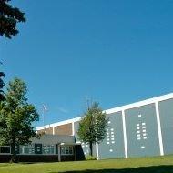 École Kenilworth School