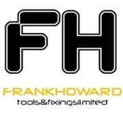 Frank Howard Tools & Fixings
