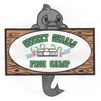 Chunky Shoals Fish Camp