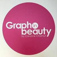 Graphin Beauty