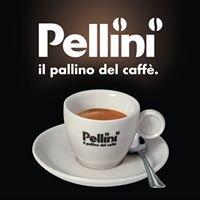 Pellini Caffè Bulgaria
