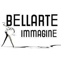Bellarte Immagine