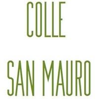 Colle San Mauro