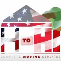 House to Home Moving