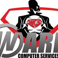Ward Computer Services Inc.