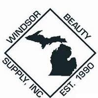 Windsor Beauty Supply Bay City