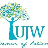 Union of Jewish Women, Johannesburg