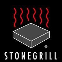 Stonegrill Huskisson