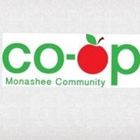 Monashee Community Co-op
