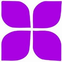 Posh Design Shoppe, LLC