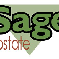 SAGE Upstate