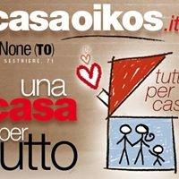 CASAOIKOS.it