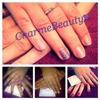 Charme Beauty Salon