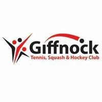 Giffnock Hockey