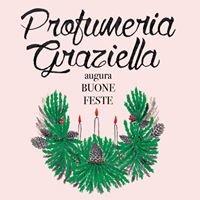 Profumeria Graziella